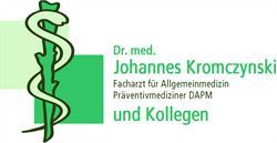 Dr.med. Rainer Kromczynski