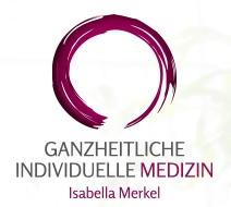 Isabella Merkel