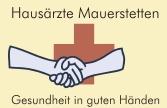 Hausärzte Mauerstetten - Marlo Schattauer und Ralf Illinger - Fachärzte für Allgemeinmedizin