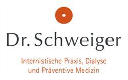 Dr.med. Martin Schweiger