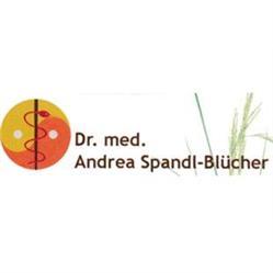 DR.MED. ANDREA SPANDL-BLÜCHER