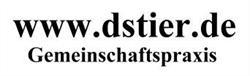 Stier W. Dr. und Heiss A. Dr. Allgemeinarzt