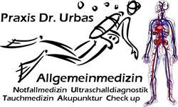 Dr.med. Michael Urbas