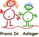 DR.MED. BERND AULINGER