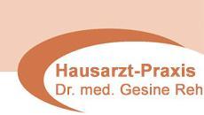 Dr. med. Gesine Reh