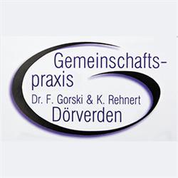 Gemeinschaftspraxis Dr. Friedhelm Gorski & Klaus Rehnert