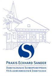 Eckhard Sander