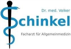 Dr. Med. Volker Schinkel