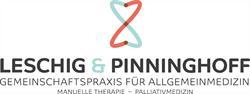 Gemeinschaftspraxis Michael Stork und Dr.med. Katrin Pinninghoff - Fachärzte Für Allgemeinmedizin
