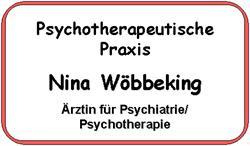 Nina Woebbeking