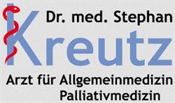 Dr. Med. Kreutz Stephan