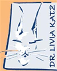 Dr. Med. Livia Katz