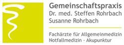 Susanne Rohrbach