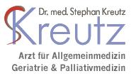 DR. MED. RÄHMER EKKEHARD