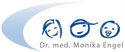 Dr. Med. Monika Engel Fachärztin Für Kinder und Jugendmedizin