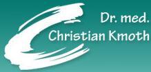 Dr. med. Christian Kmoth