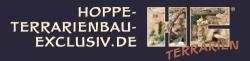 Hoppe-Terrarienbau-Exclusiv