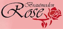 Brautmoden Rose