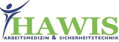 HAWIS - Handwerkswirtschaftgesellschaft mbH