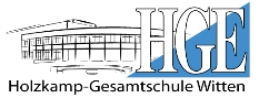 Gesamtschule Holzkamp