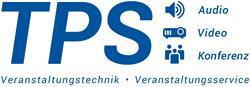 TPS - Veranstaltungsservice
