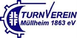 Turnverein Muellheim 1863 e.V.