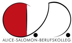 Alice Salomon Berufskolleg