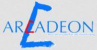 Arcadeon Landhotel Halden
