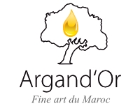 Argand'Or GmbH
