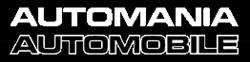 AUTOMANIA AUTOMOBILE Ltd.