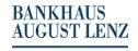 BANKHAUS AUGUST LENZ & Co. AG