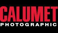 Calumet Photographic