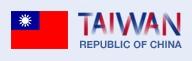 Taipeh Vertretung in der Brd