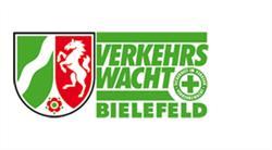 Verkehrswacht Bielefeld e.V.