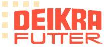 DEIKRA Futter GmbH