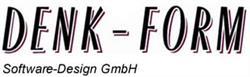 Denk Form Software Design GmbH