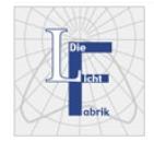 Die Lichtfabrik GmbH