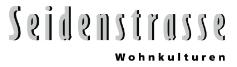 Seidenstrasse Wohnkulturen GmbH