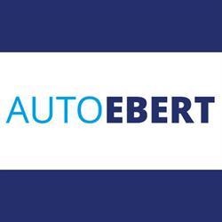 Autohaus Ebert GmbH