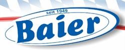 Georg Baier GmbH