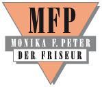 Monika F. Peter
