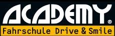 ACADEMY Fahrschule Drive & Smile