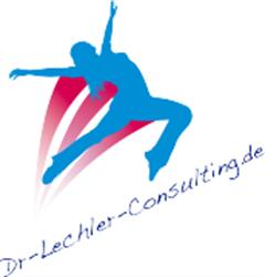 Dr. Lechler Consulting