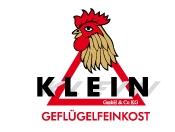 Klein GmbH Co. KG