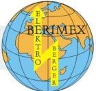Berimex A. Berger e.K.