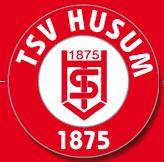 Tsv Husum 1875 e.V.