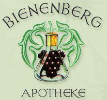 Bienenberg-Apotheke Julia Rembold e.K.