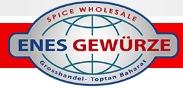 Enes Gewürze GmbH