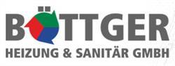 Böttger Heizung & Sanitär GmbH