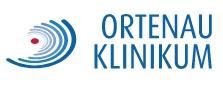 Ortenau Klinikum Offenburg-Gengenbach Notfall-Ambulanz